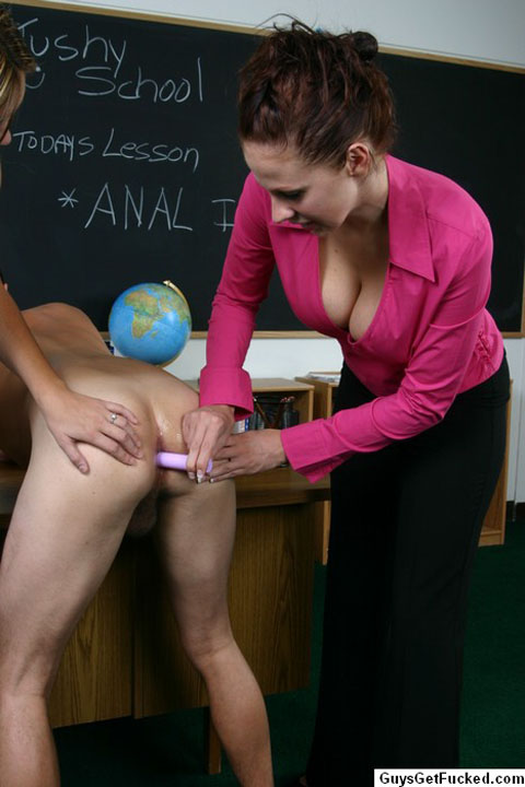 Teacher tgp